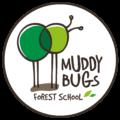 Muddy Bugs Forest School